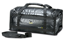 Salewa Duffle 70 black